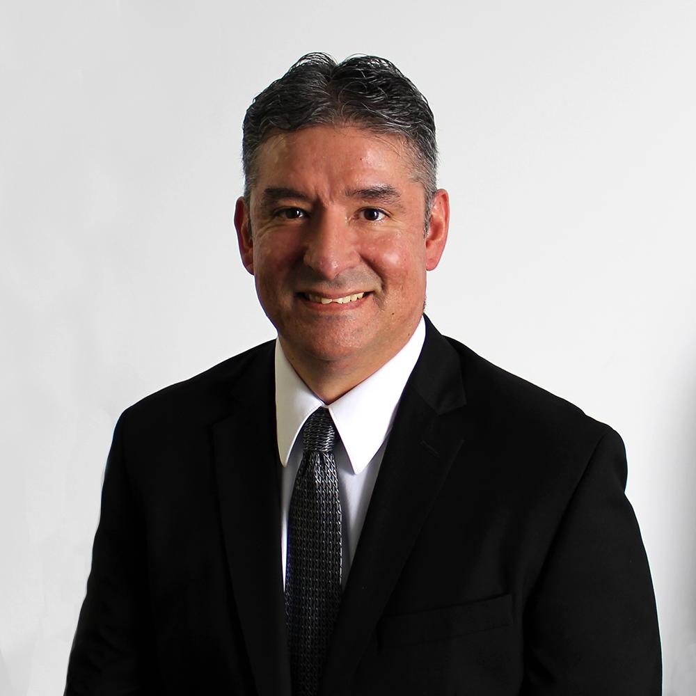 Adrian Martinez - Ocean Import Specialist at Transatlantic North America